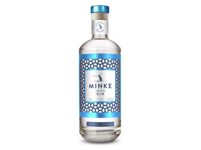minke irish gin ginseminare.de