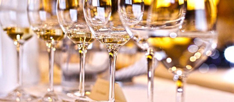 ginseminare whiskyseminare.de nosing glas